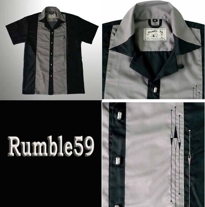 rumble59-retoro_05.jpg