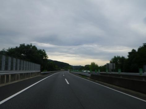 IMGP5606.jpg