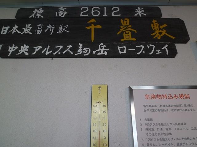 P1070218.jpg