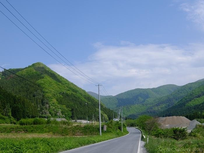 s-DSCF4625.jpg