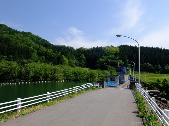 s-DSCF4642.jpg
