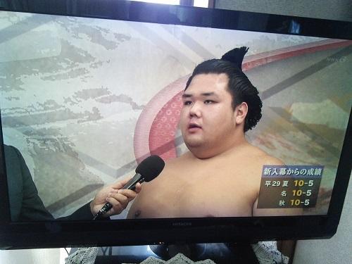 20170925 阿武咲