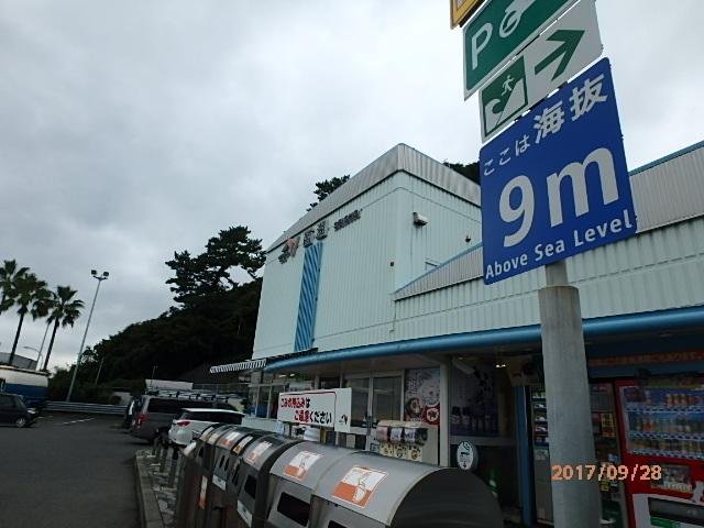 P9281199.jpg