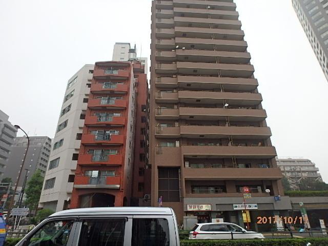 PA110037.jpg