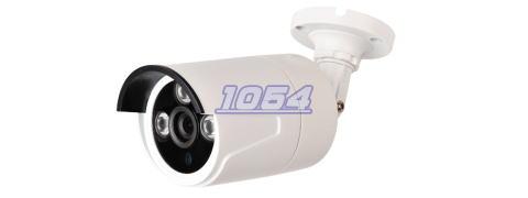 U-HD-IRB01_20170928183224e8f.jpg