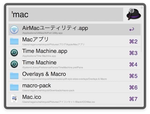 app_020.jpg