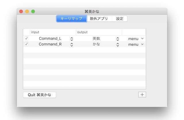 app_031.jpg