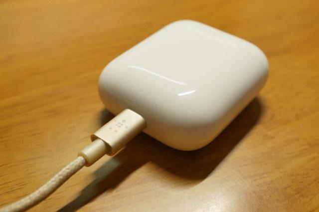 apple_025.jpg