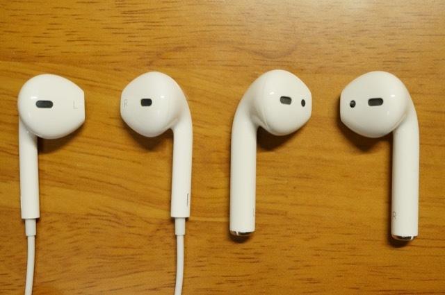 apple_028.jpg