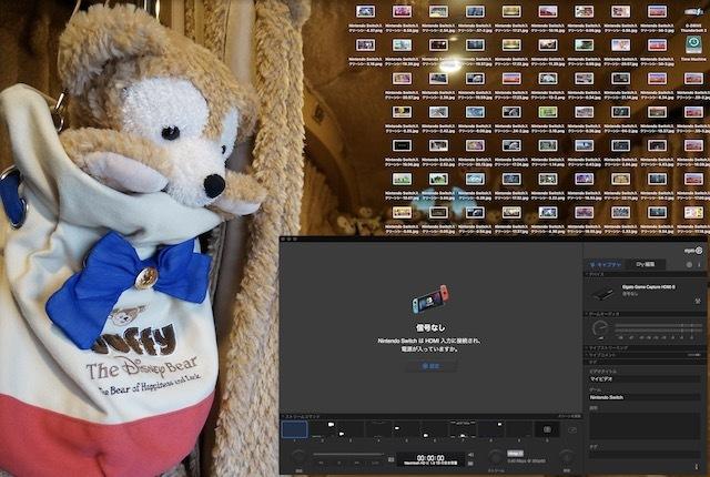 mac_051.jpg