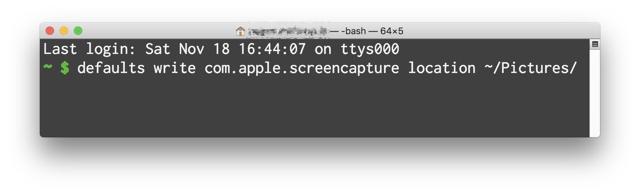 mac_054.jpg