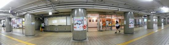 00-panorama 20171018-05
