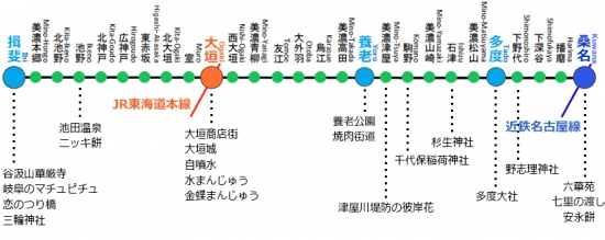 kankou-rosenz.jpg