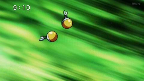 dragonballsuper115-17111215.jpg