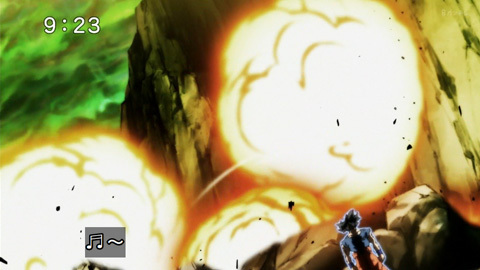 dragonballsuper115-17111230.jpg