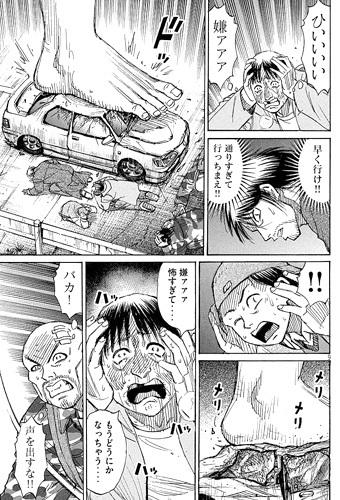 higanjima_48nichigo128-17073007.jpg