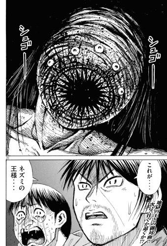 higanjima_48nichigo132-17090406.jpg