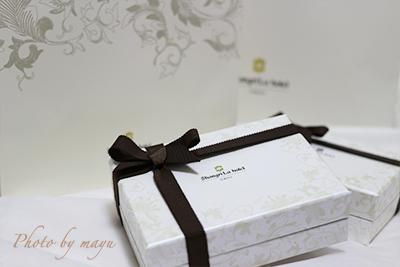 shangri-la-tokyo-choccolate
