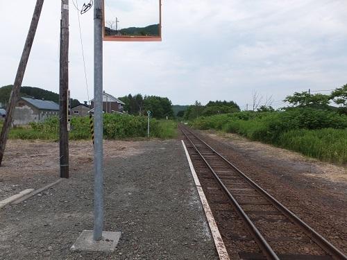 fujiyama (5)