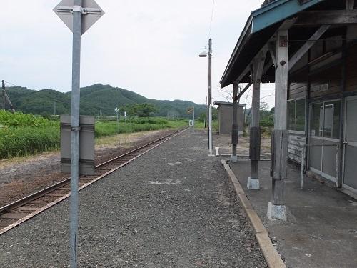 fujiyama (4)
