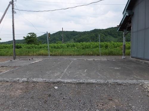 fujiyama (2)