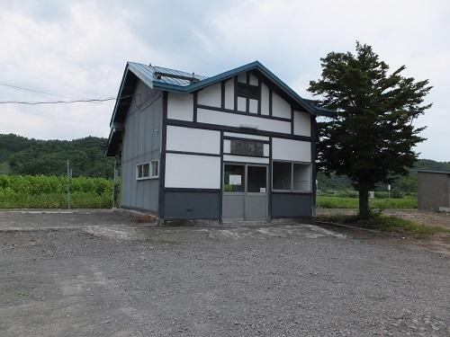 fujiyama (1)