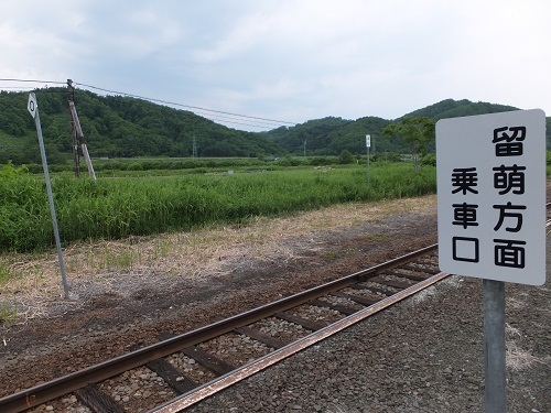 fujiyama (11)