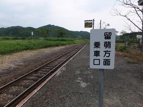 fujiyama (9)