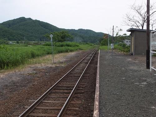 fujiyama (6)