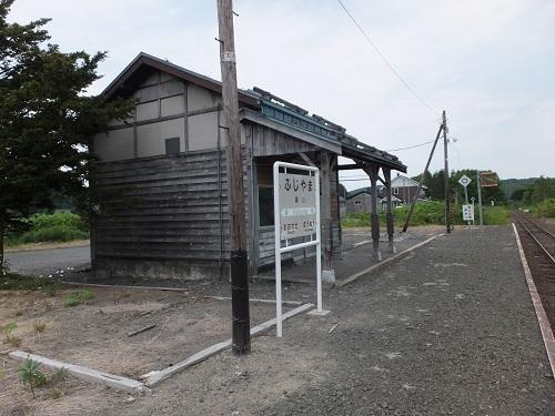 fujiyama (12)