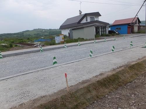 nobusya (2)