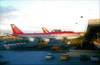 99airplane 001-1