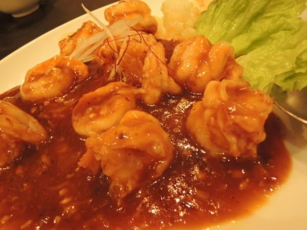海鮮中華料理 呑 (9)