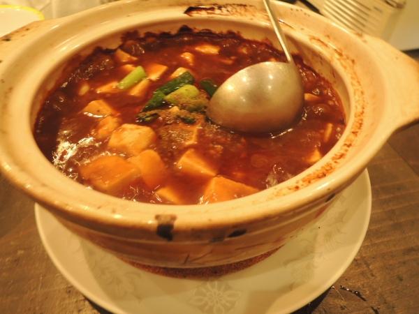 海鮮中華料理 呑 (10)