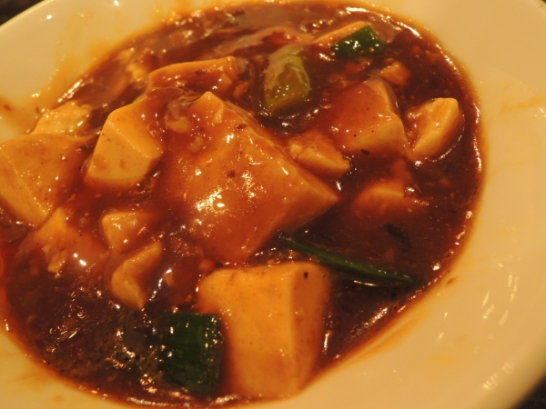 海鮮中華料理 呑 (11)