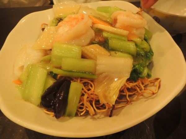 海鮮中華料理 呑 (12)