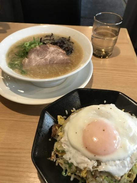 GATTON 難波中店 (13)