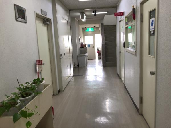 杉江産婦人科 2回目 (45)