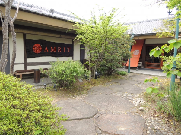 アムリット 201705 (3)