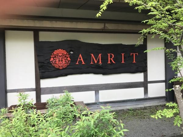 アムリット 201705 (37)