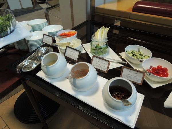 カフェ ザ パーク 帝国ホテル 大阪 201706 (7)