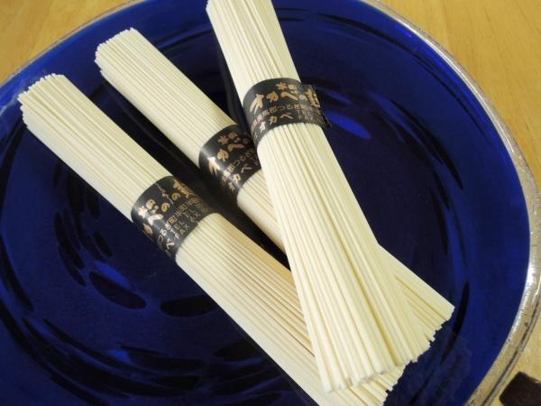 オカベの麺 (5)