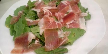 Slow Food NiNO(ニーノ) (3)