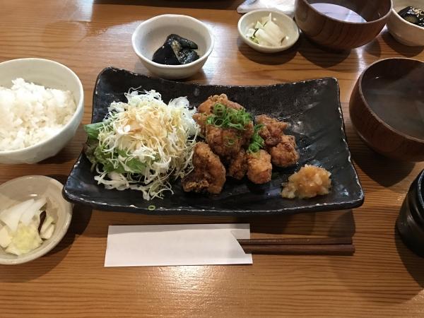 居酒屋 縁(えにし) 201707 (5)