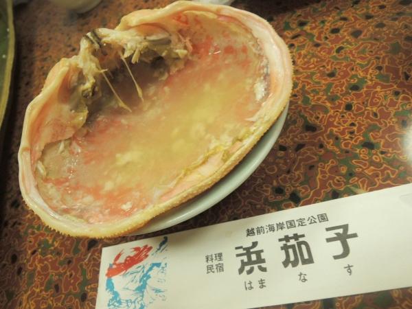 越前 浜茄子 201704 北陸旅行 (37)