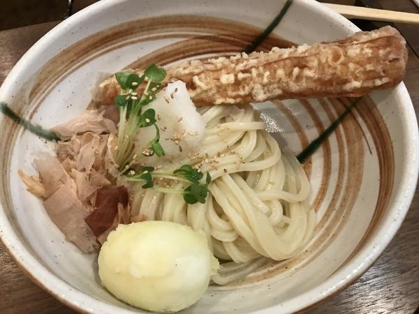 活麺富蔵(いけめんとみくら) (28)