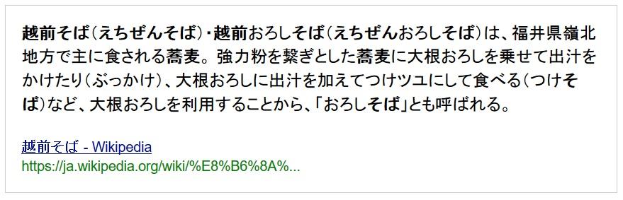 20170801162801648.jpg