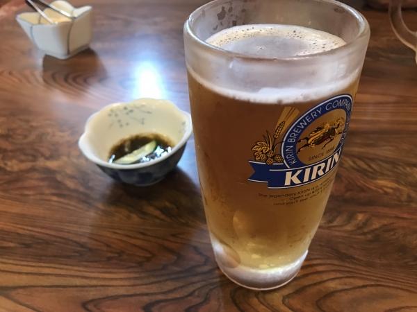 寿しの喜多八 (6)