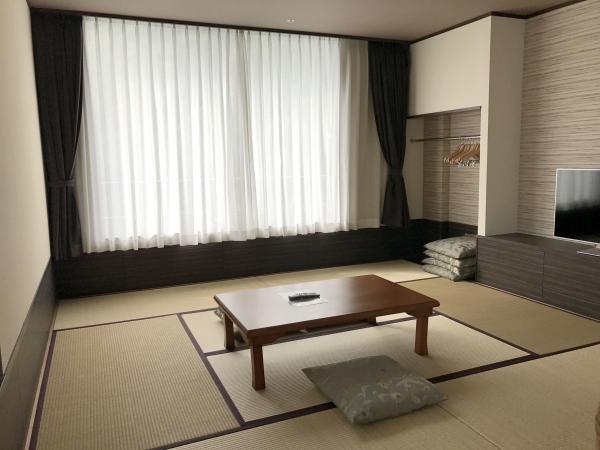 大江戸温泉物語・箕面観光ホテル (22)