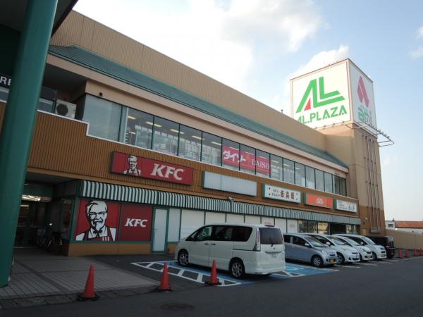 焼きたてパン 西勘堂 ニシカンド アミ店 201704 北陸旅行 (15)